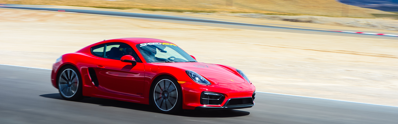 speedvegas adrenaline rush | drive american muscle cars or exotic