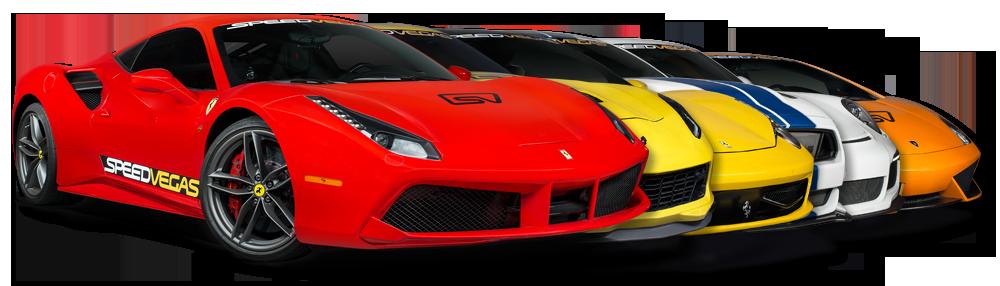 Exotic Car Racing Las Vegas >> Fahren Sie Ferrari Lamborghini exotische Autos Las Vegas | SPEEDVEGAS