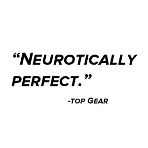 audi r8 top gear quote
