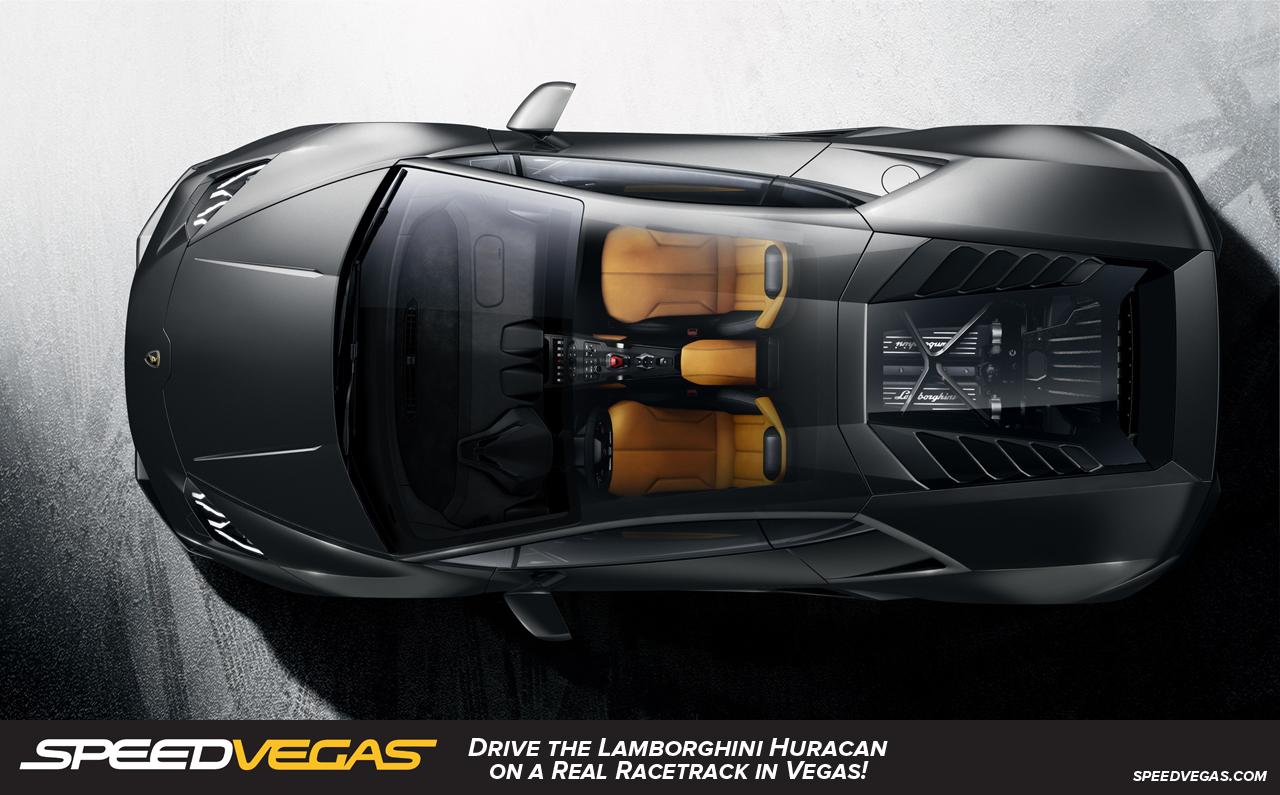 Front Elevation With Glass : Drive a lamborghini aventador in las vegas