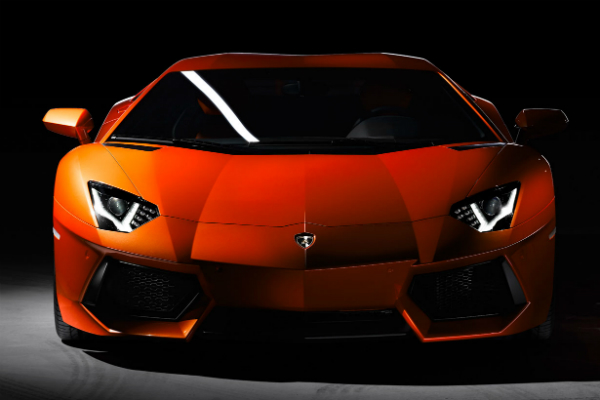 Create Your Exotic Car Racing Experience Autos Post