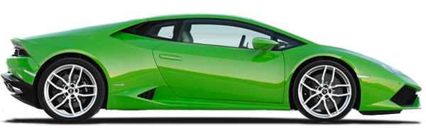 Lamborghini fahren Las Vegas