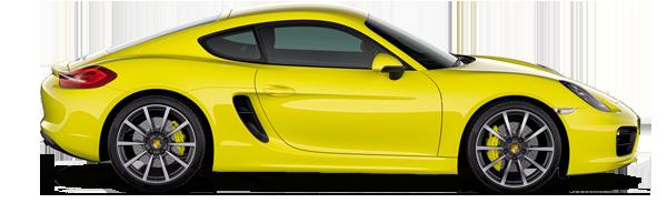 conducir un Porsche en las vegas
