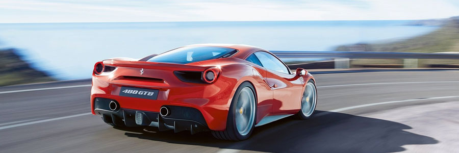 ends ferrari rear attacks attacked news gets cab driving video in las driver vegas owner by m