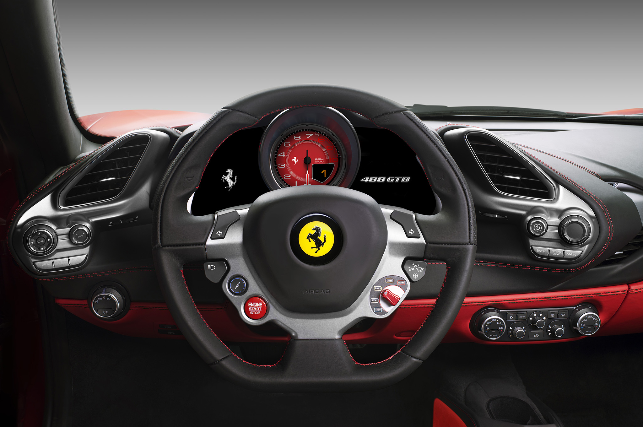 gallardo car at speed high drifting rent racing ferrari zero in would be to las ride which experience and most new excited vegas drive lamborghini you along exotics times