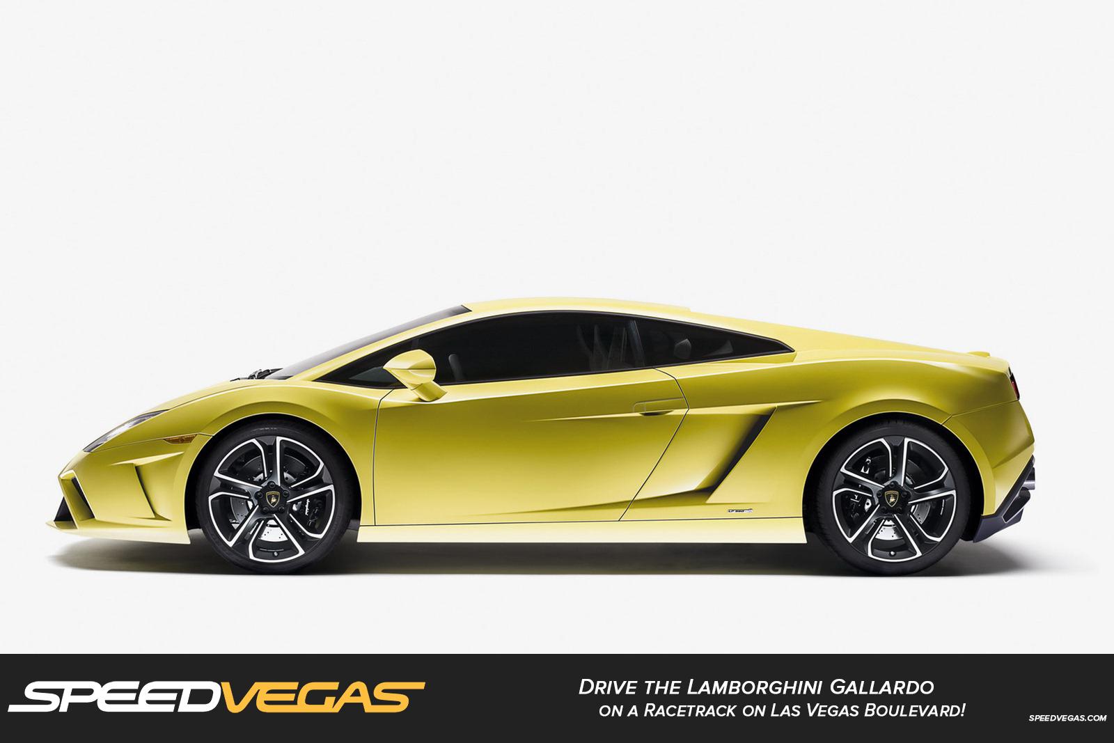 Amazing ... Lamborghini Lp550 Profile ...