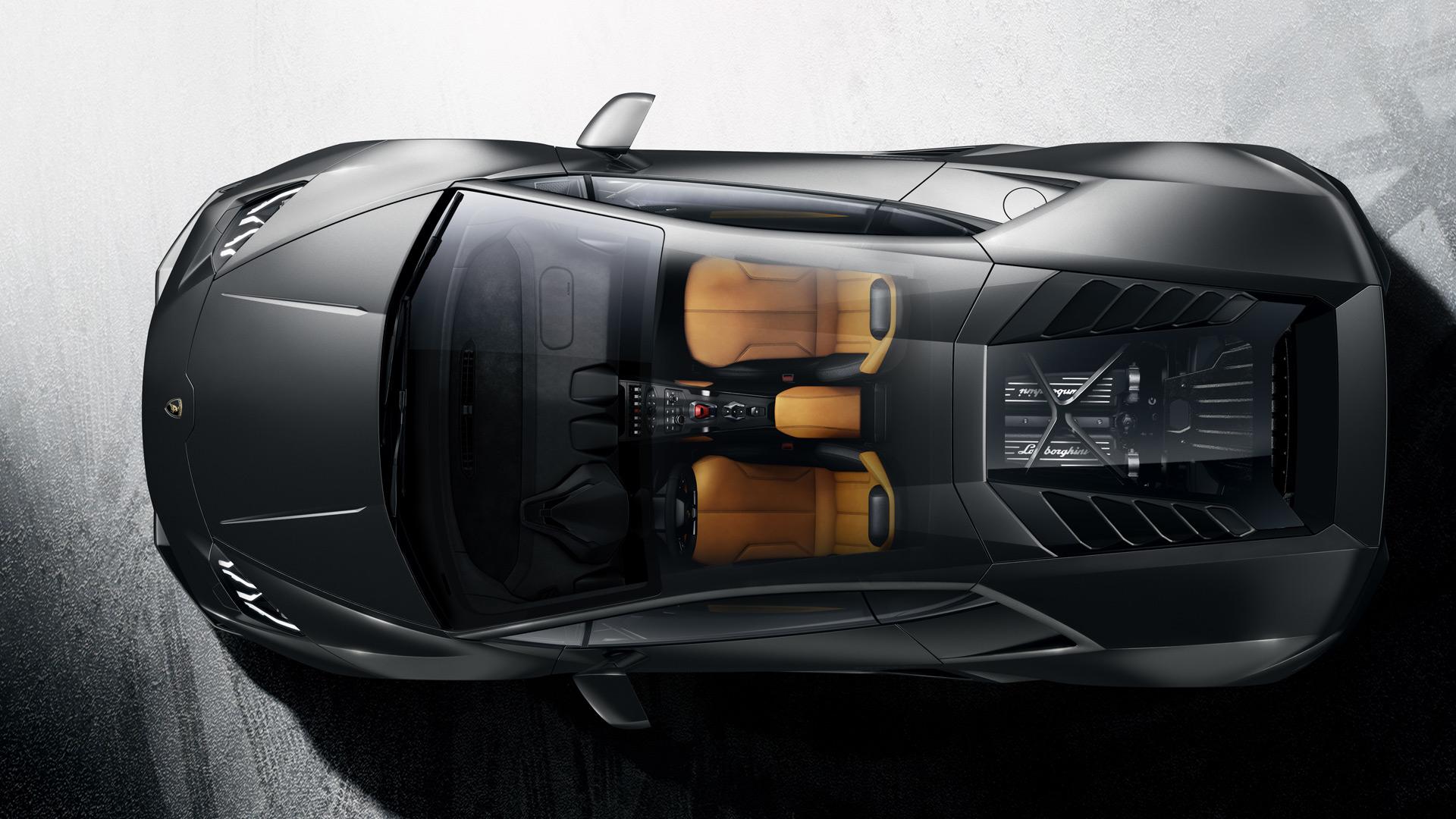 Drive A Lamborghini Huracan In Las Vegas Lamborghini