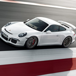 porsche 911 gt3 racing wallpaper