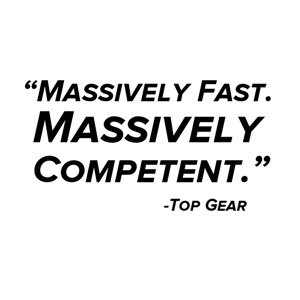 porsche 911 gt3 top gear quote