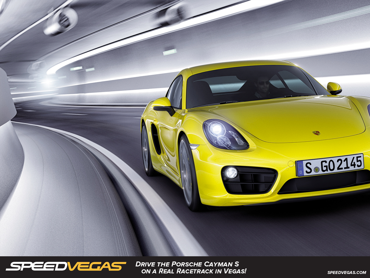 dream cars italia ride mile youtube review watch vegas gotham drive spider supercar test experience las ferrari