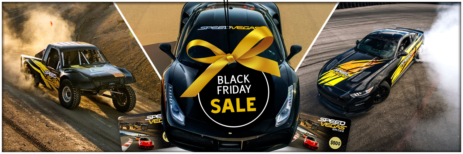 Gift Card black Friday offers package specials free gifts