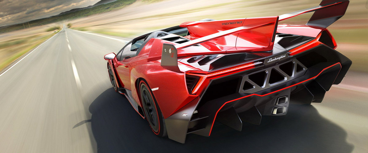 From The Worldu0027s Fastest Car To Extremely Rare Exotic Vehicles, We Take A  Look At