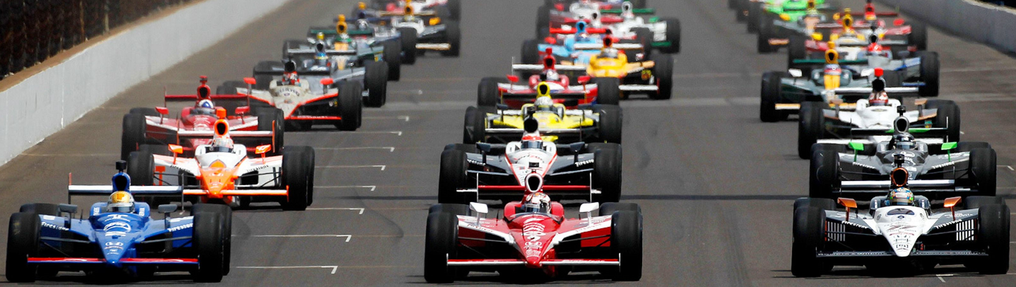 For those of you that love racing, this is the weekend that you have been waiting for. Formula One and IndyCar both have their biggest events of the year taking place this Sunday. NASCAR will also have its longest race of the 2016 Sprint Cup season immediately following the Indy 500 and the Grand Prix of Monaco. Here is a recap of what you can expect this weekend as you get ready for over 1,200 miles of world class racing.