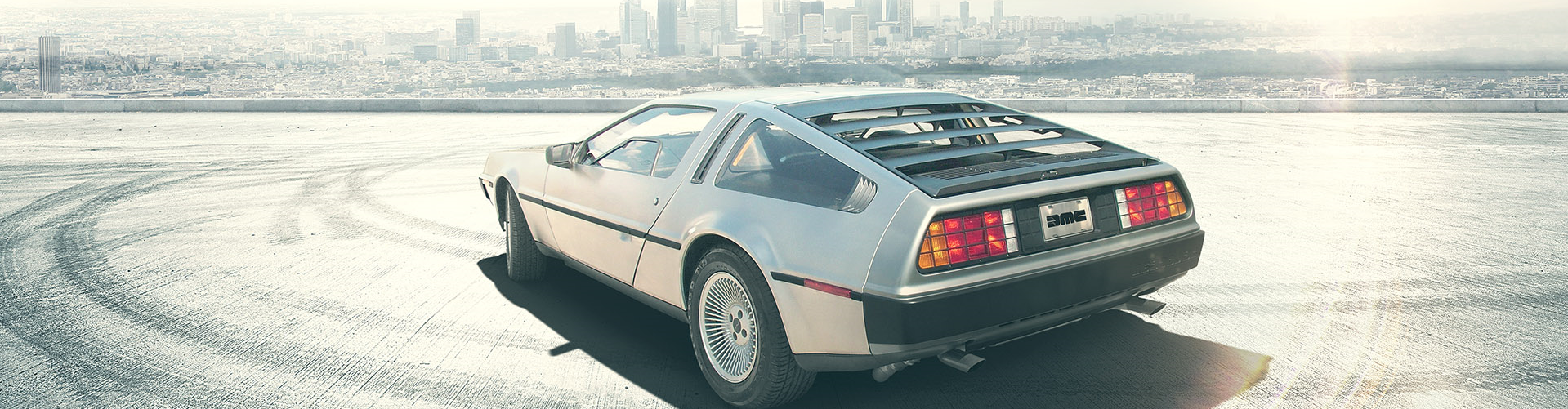 Some legends just refuse to come to an end, which is definitely the case for the DeLorean DMC-12 that is now slated to go back into production in early 2017. Simply put, the DeLorean was just ahead of its time and deserving of a second chance. The DeLorean Motor Company based out of Humble, Texas plans to build 300 examples of the famed car that was originally in production from 1981 – 1983 with only 8,583 examples ever produced.