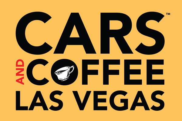POPULAR WEEKEND EVENT, CARS AND COFFEE, MOVING  TO SPEEDVEGAS, BEGINNING SATURDAY, OCT. 8
