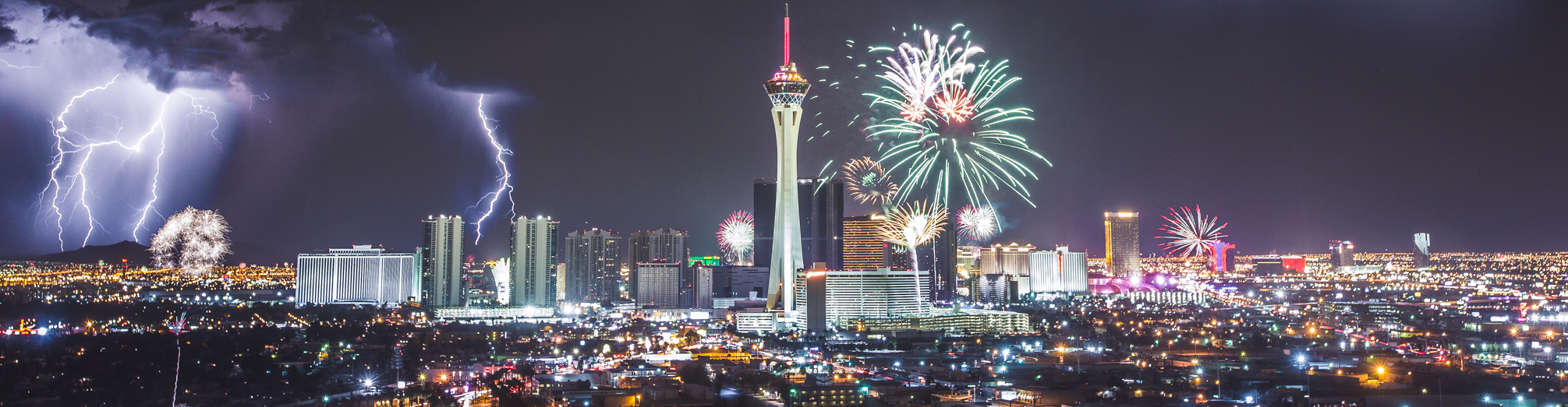 Las Vegas is shaping up to be the hottest destination in the country for 4th July Weekend. There are plenty of DJs and big-name recording artists performing at various nightclubs and dayclubs in Sin City. Here is a list of some of the events that will be taking place 4th of July weekend.