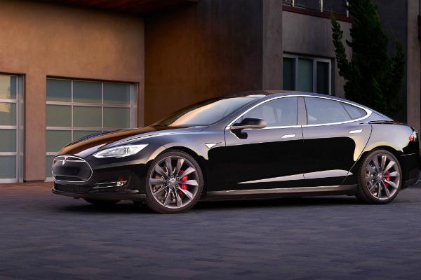 Tesla's Autopilot: A NextGen Car Experience [Part 2]