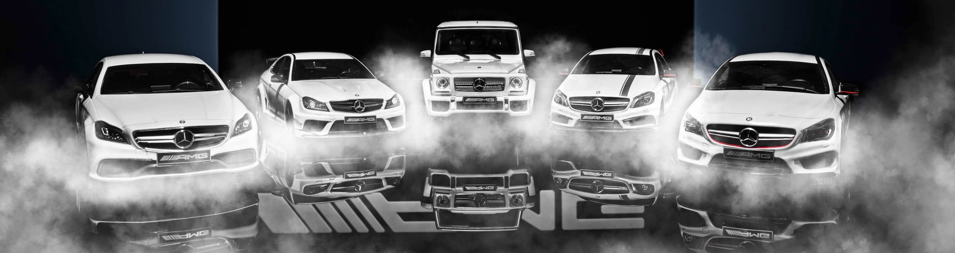 More good news has been reported from the luxury car market as Mercedes-Benz delivers over one million cars in the first half of 2016. Mercedes contributes their success to the newly-updated line of luxury SUVs that represent one-third of total sales for the German manufacturer. Growth for the year is up 12.1 percent over the same time in 2015. This marks 40 months in a row of record sales for Mercedes that is also expecting even more growth with the release of the Mercedes-AMG GT R.