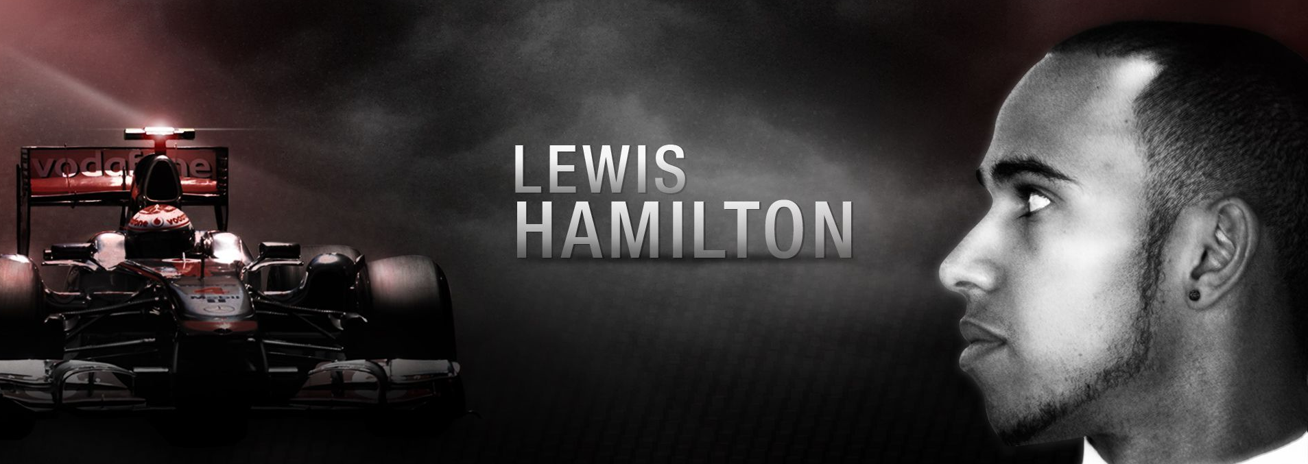 Three-time Formula One World Champion Lewis Hamilton will take on a new role as a featured character in the latest installment of the mega game franchise-Call of Duty: Infinite Warfare. Rumors have been swirling for months that Hamilton will be featured in the game that has seen other celebrity appearances in the past to include Kevin Spacey and Sarah Michelle Gellar.