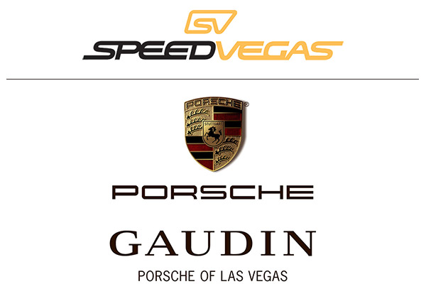 SPEEDVEGAS TO HOST JOB FAIR JAN. 12, 13