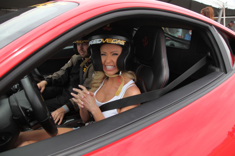 driving experience ferrari las rs youtube watch porsche vegas
