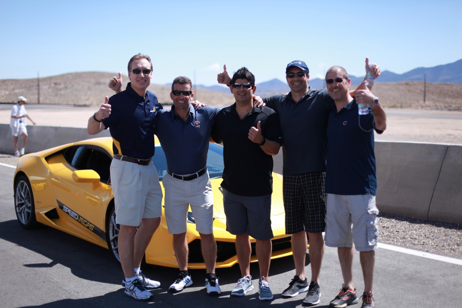 experience vegas cars on ferrari gtb a las track in drive best driving of