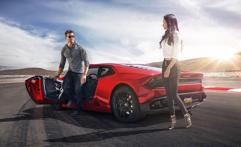 Exotic Racing Las Vegas >> Most Popular Driving Experiences Las Vegas