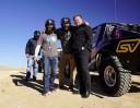 offroad truck tours las vegas