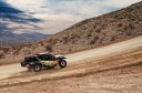offroad racing experience speedvegas