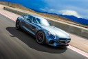 drive a mercedes gts experience vegas