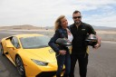 exotic car racing lambo driving experience vegas