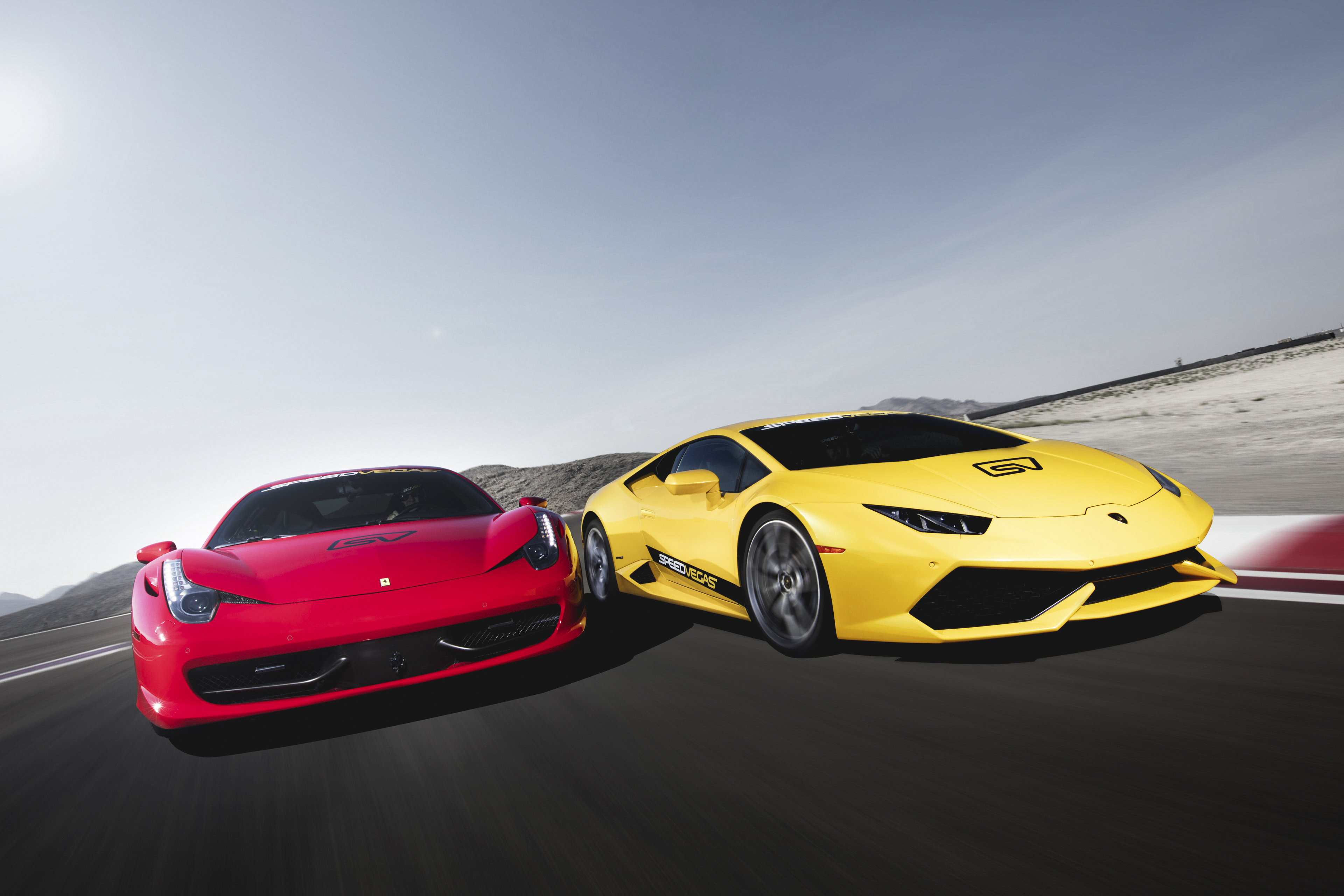 press resources speedvegas. Cars Review. Best American Auto & Cars Review
